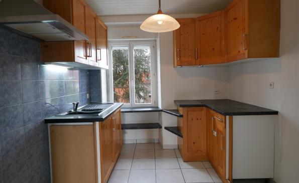 02 T3 1er étage cuisine1