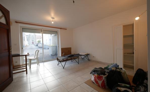 07 T2 30 m²