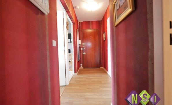 08 couloir